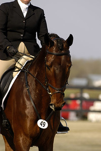 Becky Holder and Ollie 49