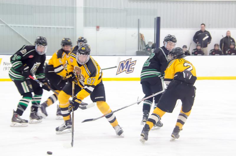 160221 Jr. Bruins Playoff vs. South Shore Kings.NEF-017.jpg