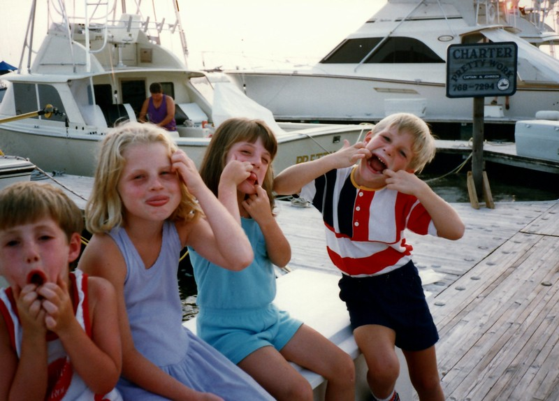 1989_August_Kiawah_with_the_Goodsons_0041_a.jpg