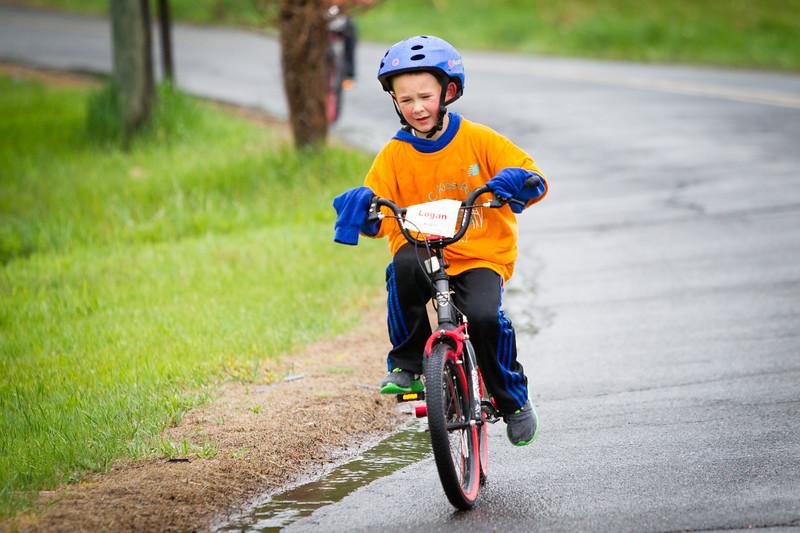 16_0507 Suffield Kids Ride 029.jpg