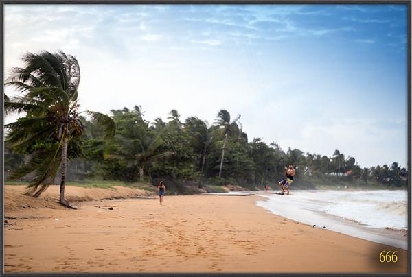 2013-12- 17 3 jours à Cayenne