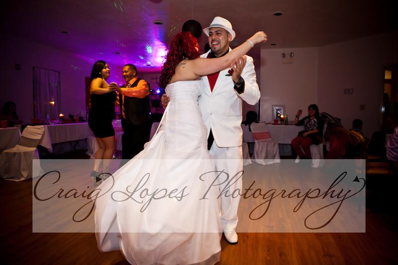 Edward & Lisette wedding 2013-432.jpg