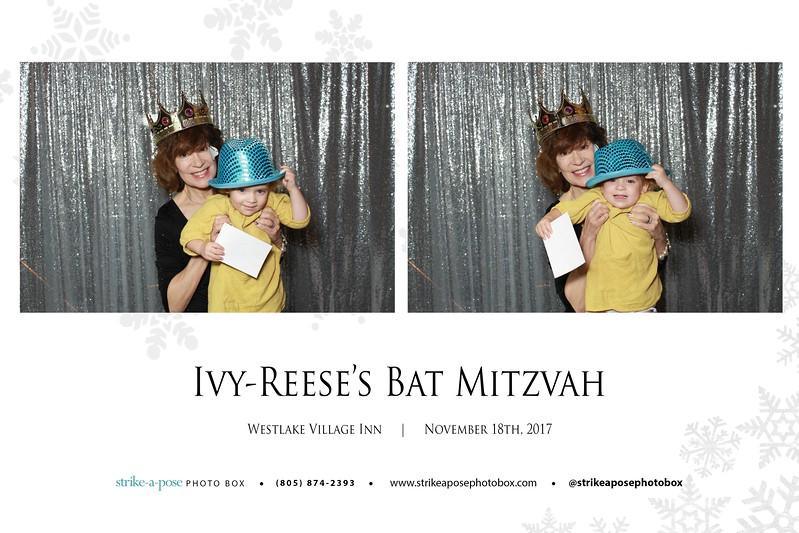 Ivy_Reese_Bat_Mitzvah_Prints_ (14).jpg