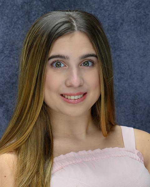 11-03-19 Paige's Headshots-3891.jpg
