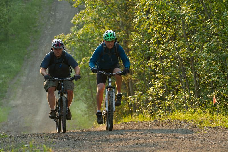 Banded Peak Challenge 2014-99.jpg