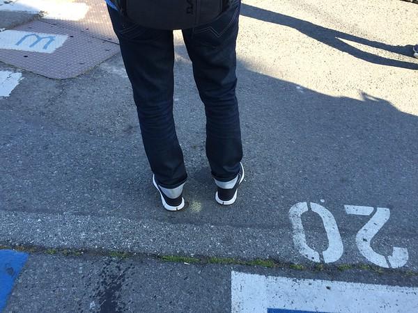 F8 Cuffs