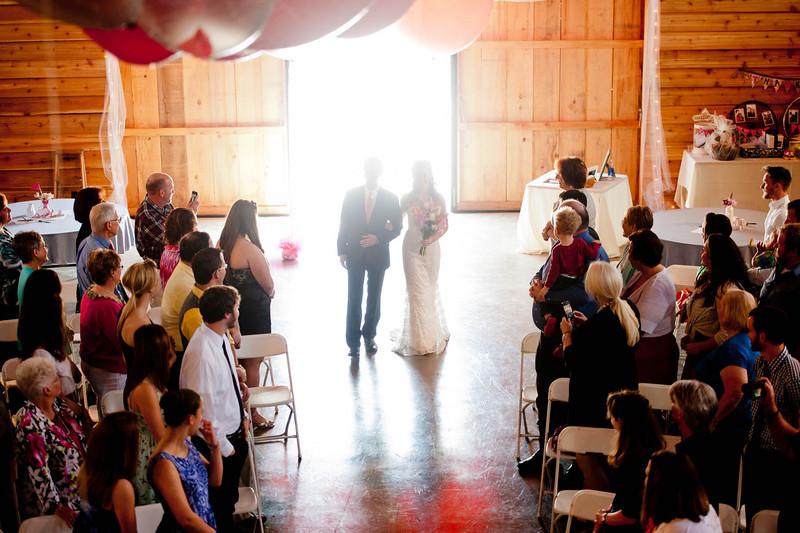 jake_ash_wedding (570).jpg