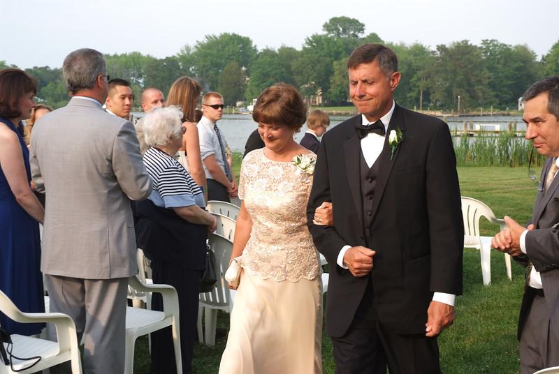 Mark & Kim0354.jpg