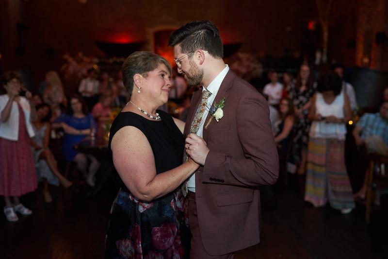 James_Celine Wedding 1150.jpg