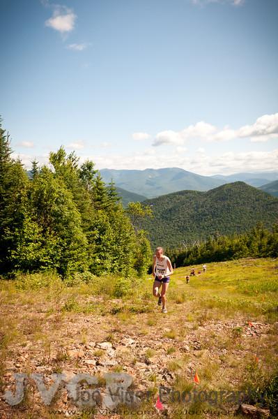 2012 Loon Mountain Race-4785.jpg