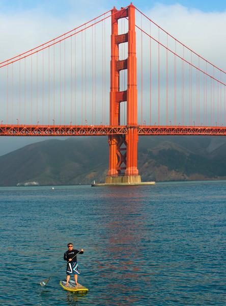 Golden Gate Bridge (15).jpg