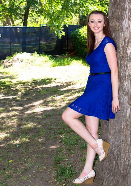 dress 3-1.jpg