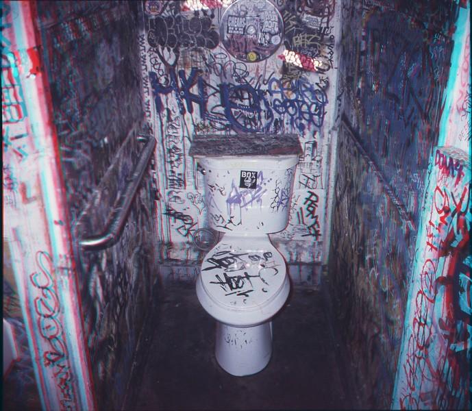 35_Kodak EliteChrome200_009.JPG