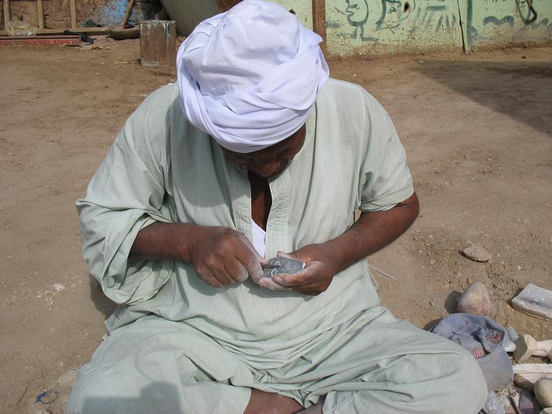 Egypt-531.jpg