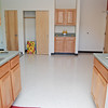 AW Richards 301 2BR, Kitchen-Dining