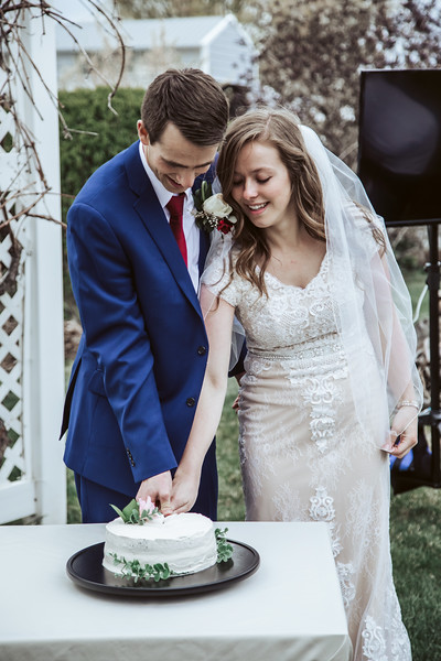 WeddingDay-171.jpg