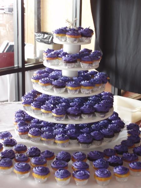 Cupcake (405).JPG