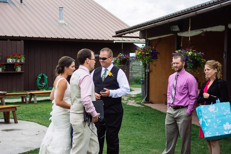 wedding-color-395.jpg