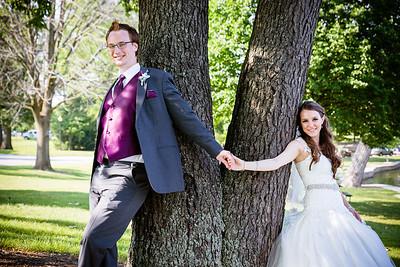 Fahrenkrug Wedding