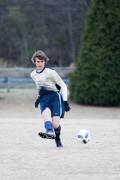 SHS Soccer vs Woodruff -  0317 - 075.jpg
