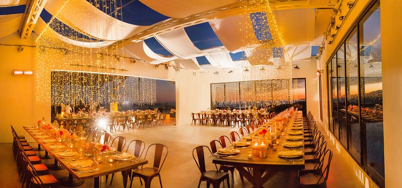 CarolinaAdam - wedding 0091.JPG