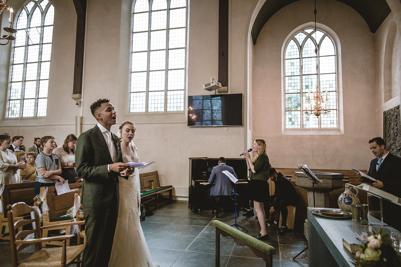HR-Bruiloft-Esther+Igor-KarinaFotografie (77).jpg