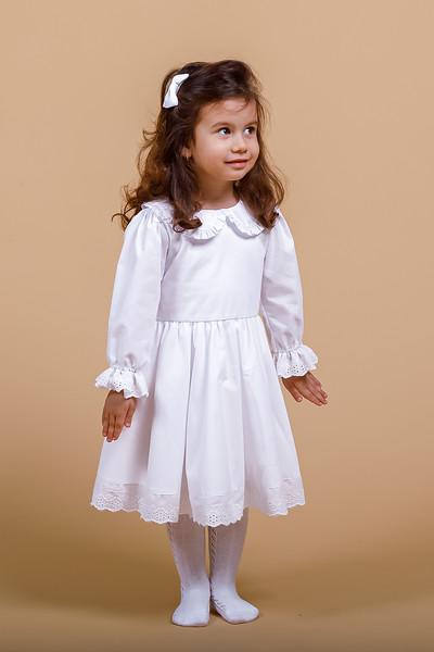 Rose_Cotton_Kids-0032.jpg