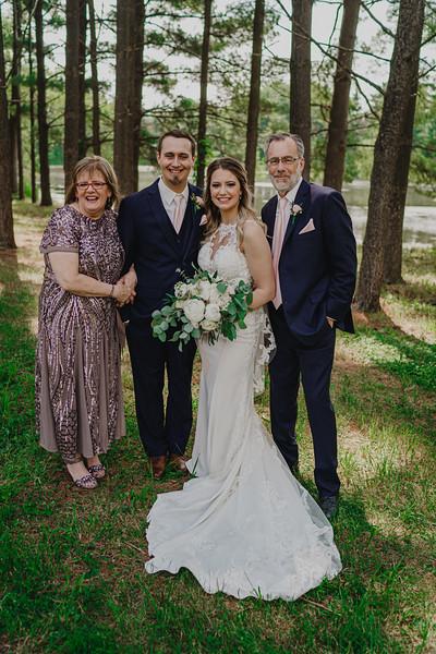 Wedding-0756.jpg