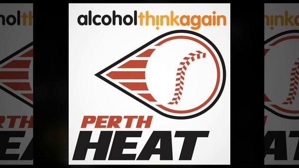 PERTH HEAT 2010 - 2011 # 2