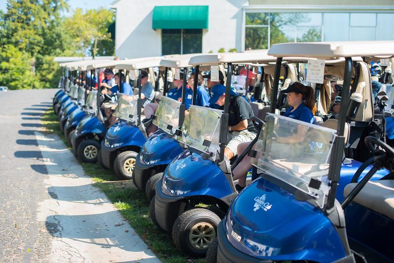 DSC_3483 Insurance Program Golf Outing September 19, 2019.jpg