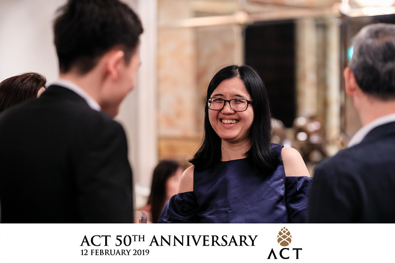 [2019.02.12] ACT 50th Anniversary (Roving) wB - (27 of 213).jpg