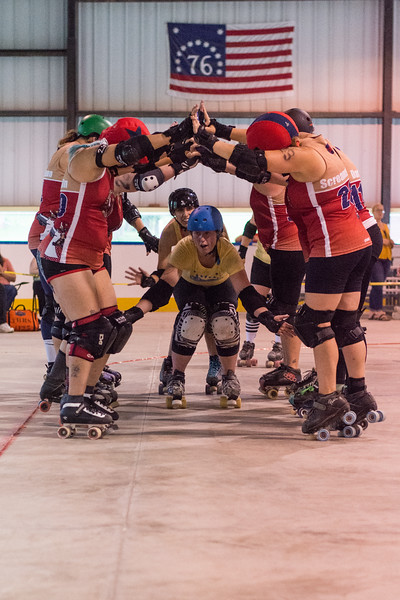 Southshire vs TI Battlefield Betties-61.jpg