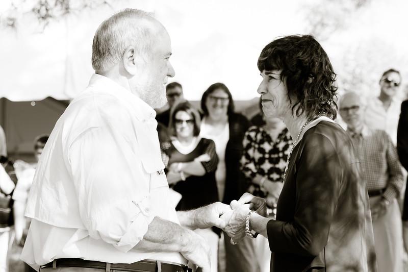 Garraghan Wedding-147-3.jpg