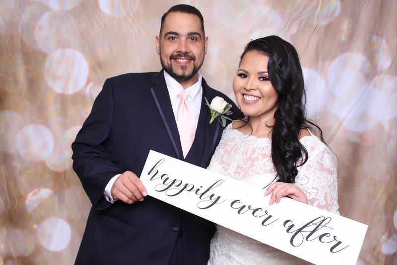 Daniel & Karla Wedding