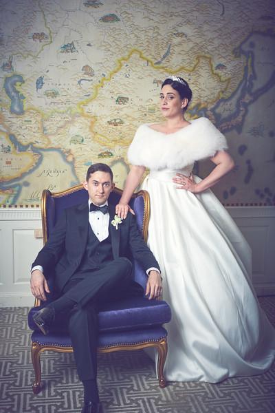 Fairmont Penthouse Wedding 17395 (2).jpg