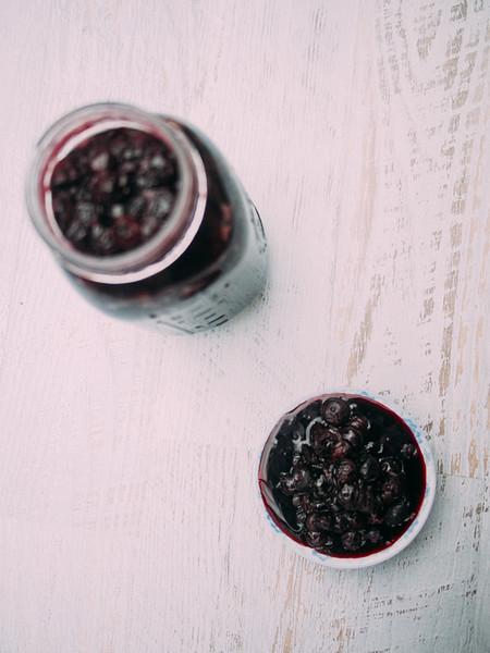 pickled blueberries.jpg