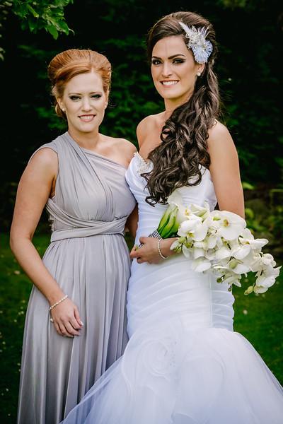 Blyth Wedding-385.jpg