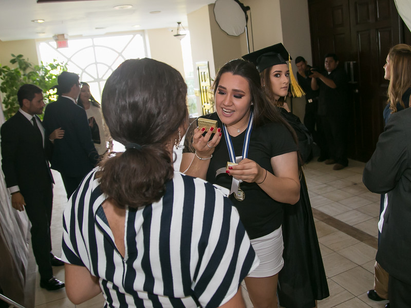 2018.06.01 - Graduación St.Dominic (730).jpg
