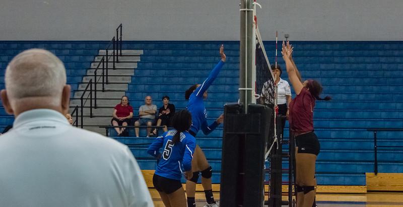 Varsity Volleyball vs  Keller Central 08_13_13 (476 of 530)