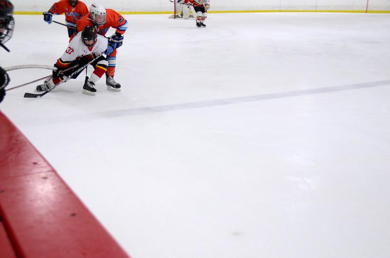 130113 Flames Hockey-091.JPG