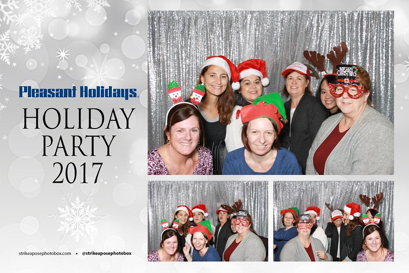Pleasant_Holidays_Holiday_Party_2017_Prints_ (10).jpg