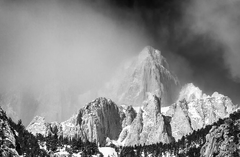 Mt Whitney in Clouds NW.jpg