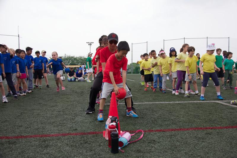 2014 ES Sports Day - AC 231.jpg