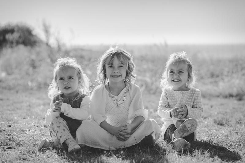 LANGWORTHY FAMILY 2019 PV-117.jpg