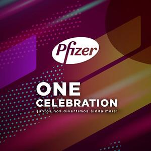One Pfizer