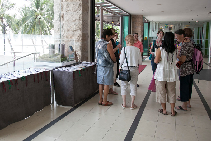 Thrive2017_Malaysia_Retreat Day1 (3).jpg