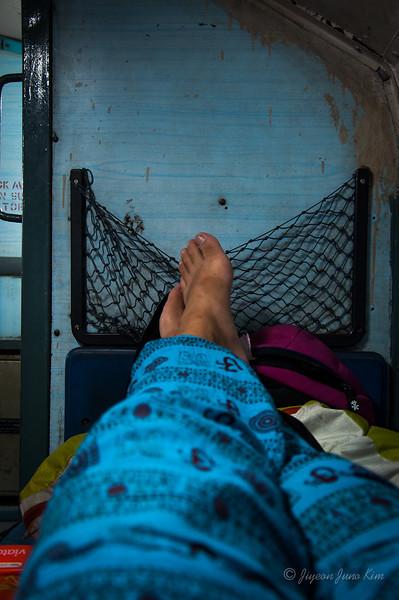 India-train-7238.jpg