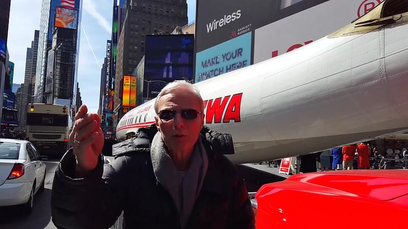 Bill Diehl Reporting -Connie TWA.mp4