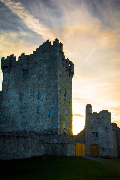 Ireland241.jpg