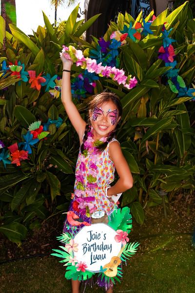 Joie's Birthday Luau-68.jpg